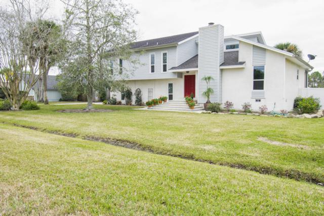 14064 Pine Island Dr, Jacksonville, FL 32224 (MLS #974998) :: Ancient City Real Estate