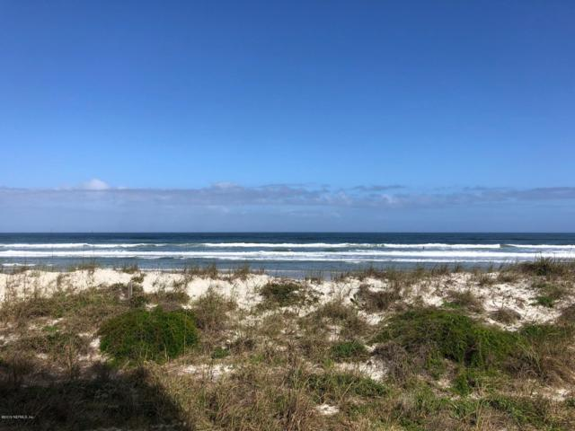 7750 A1a S #244, St Augustine, FL 32080 (MLS #975030) :: EXIT Real Estate Gallery