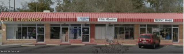 7310 N Pearl St 7300-7310, Jacksonville, FL 32208 (MLS #975076) :: EXIT Real Estate Gallery