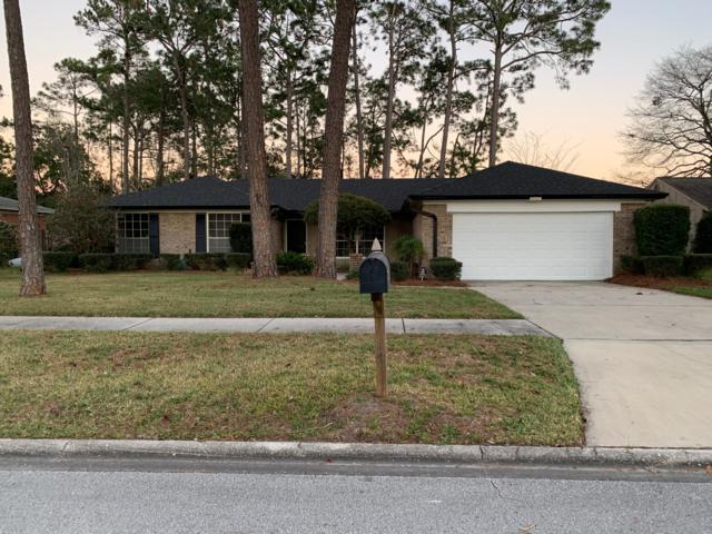 9767 Viceroy Dr E, Jacksonville, FL 32257 (MLS #975090) :: EXIT Real Estate Gallery