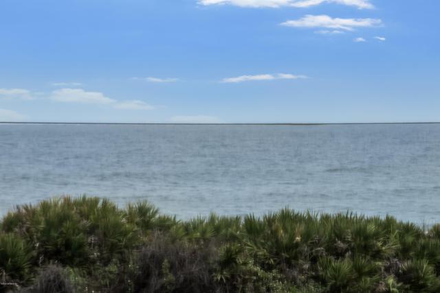 110 Ocean Hollow Ln #213, St Augustine, FL 32084 (MLS #975100) :: EXIT Real Estate Gallery