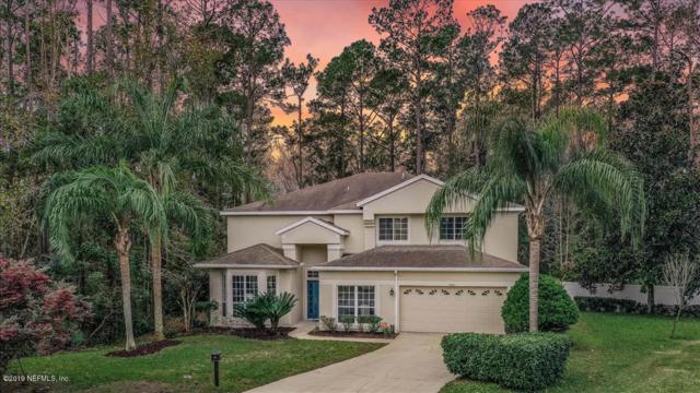 10503 Stanfield Glen Ct, Jacksonville, FL 32256 (MLS #975106) :: The Hanley Home Team
