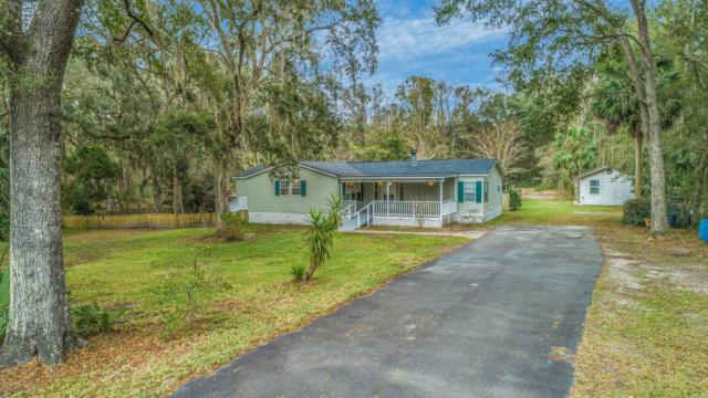 473931 Middle Rd, Hilliard, FL 32046 (MLS #975108) :: Young & Volen | Ponte Vedra Club Realty