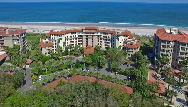 1616 Sea Dunes Pl, Fernandina Beach, FL 32034 (MLS #975114) :: Summit Realty Partners, LLC