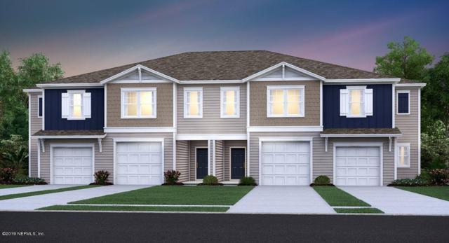 7368 Palm Hills Dr, Jacksonville, FL 32244 (MLS #975151) :: Florida Homes Realty & Mortgage