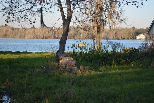 201 Floradandy Rd, Hawthorne, FL 32640 (MLS #975166) :: Berkshire Hathaway HomeServices Chaplin Williams Realty