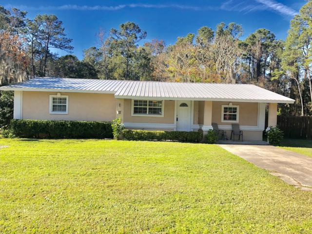 14187 Duval Rd, Jacksonville, FL 32218 (MLS #975177) :: EXIT Real Estate Gallery