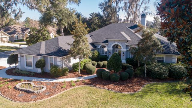 1775 Margarets Walk Rd, Fleming Island, FL 32003 (MLS #975186) :: EXIT Real Estate Gallery