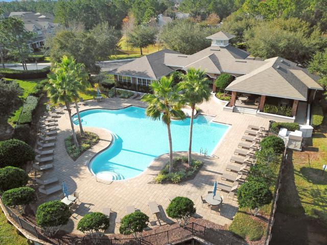 13516 Stone Pond Dr, Jacksonville, FL 32224 (MLS #975192) :: Ponte Vedra Club Realty | Kathleen Floryan