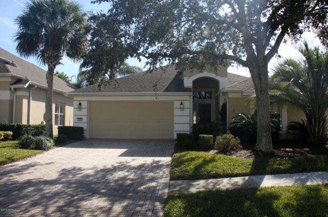 9288 Saltwater Way, Jacksonville, FL 32256 (MLS #975198) :: Ancient City Real Estate
