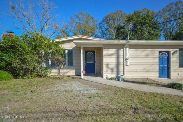 1959 Leon Rd, Jacksonville, FL 32246 (MLS #975208) :: EXIT Real Estate Gallery