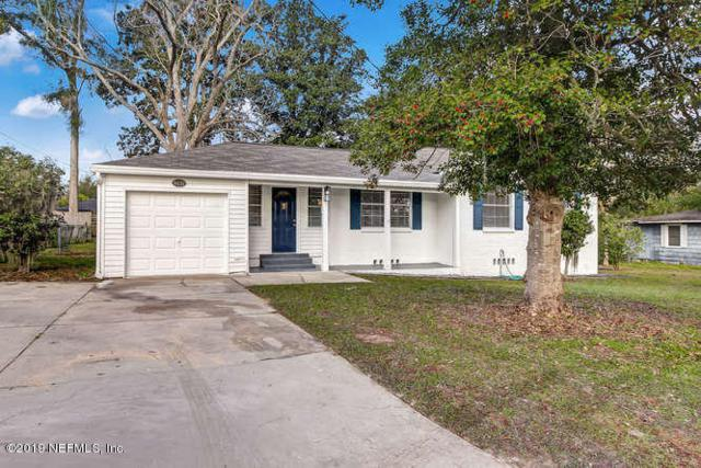 8032 Concord Cir, Jacksonville, FL 32208 (MLS #975209) :: Ancient City Real Estate