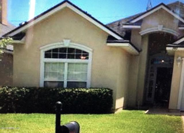 783 Briarcreek Rd, Jacksonville, FL 32225 (MLS #975211) :: Florida Homes Realty & Mortgage