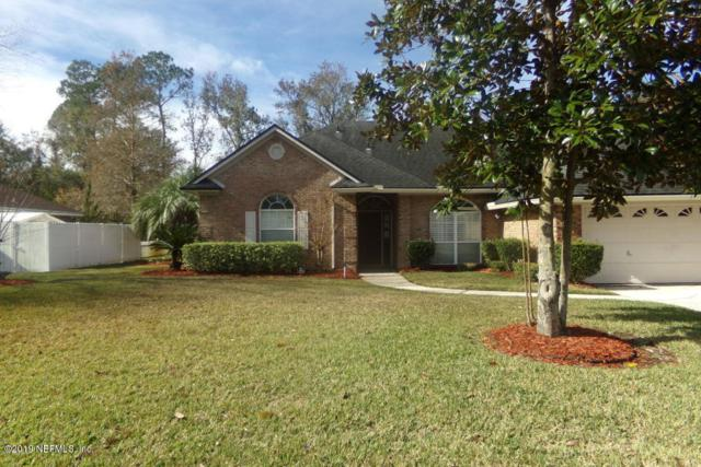 11948 Elizabeth Ann Ct, Jacksonville, FL 32223 (MLS #975241) :: EXIT Real Estate Gallery