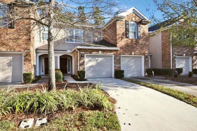 11261 Campfield Cir, Jacksonville, FL 32256 (MLS #975244) :: The Hanley Home Team