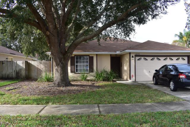 4470 Cobblefield Cir E, Jacksonville, FL 32224 (MLS #975264) :: Florida Homes Realty & Mortgage
