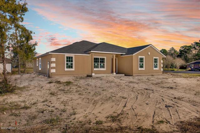 15599 Moss Hollow Dr, Jacksonville, FL 32218 (MLS #975274) :: Young & Volen | Ponte Vedra Club Realty