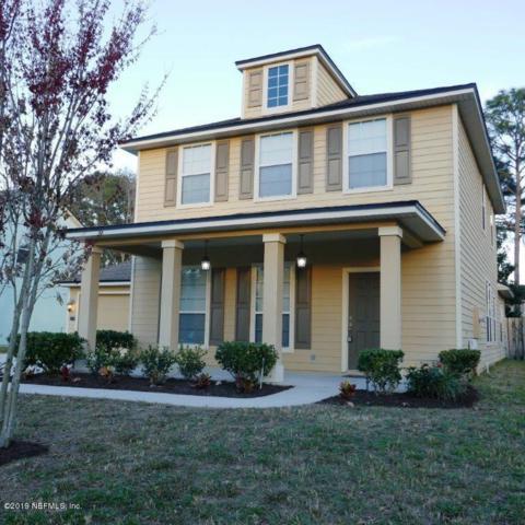 1931 Derringer Rd, Jacksonville, FL 32225 (MLS #975319) :: 97Park