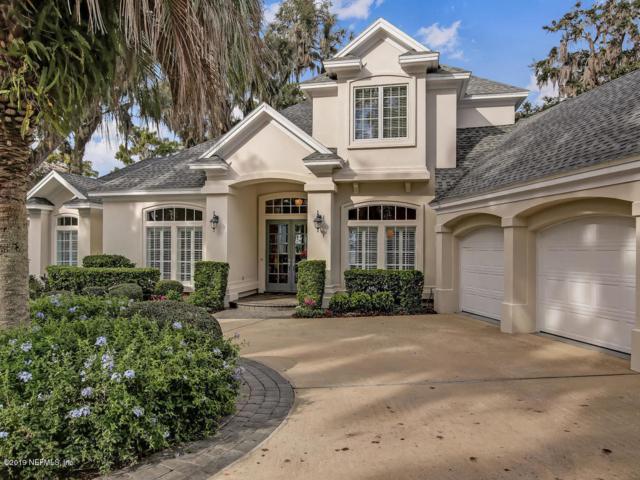 10734 Waverley Bluff Way, Jacksonville, FL 32223 (MLS #975325) :: Berkshire Hathaway HomeServices Chaplin Williams Realty