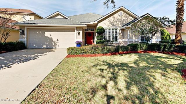 13767 Wingfield Pl, Jacksonville, FL 32224 (MLS #975330) :: 97Park