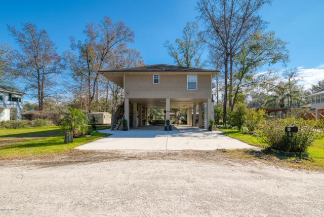 1975 Red Bug Aly, Middleburg, FL 32068 (MLS #975331) :: EXIT Real Estate Gallery
