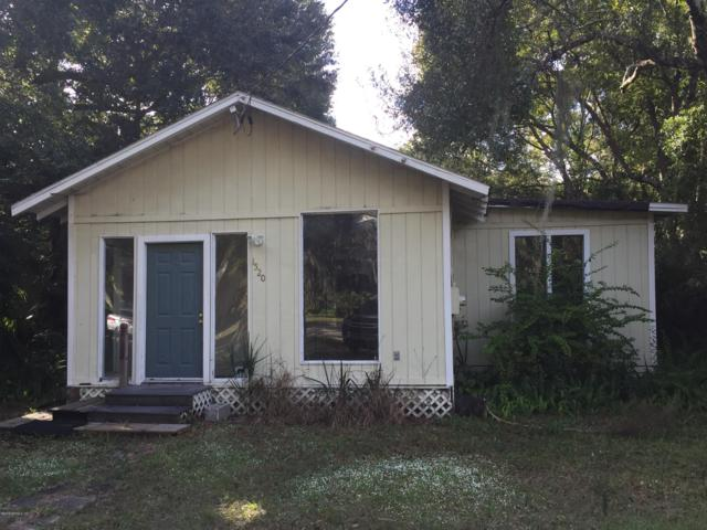 1520 Flagler Ave, Jacksonville, FL 32207 (MLS #975345) :: The Hanley Home Team