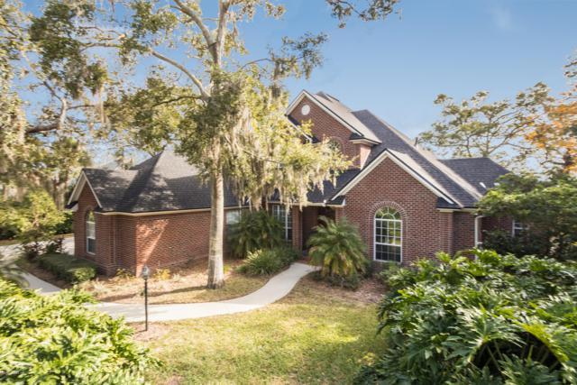1109 Shipwatch Dr E, Jacksonville, FL 32225 (MLS #975351) :: The Hanley Home Team