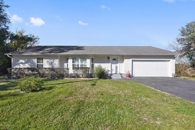 8212 Concord Blvd W, Jacksonville, FL 32208 (MLS #975359) :: Ancient City Real Estate