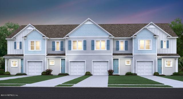 12636 Josslyn Ln, Jacksonville, FL 32246 (MLS #975362) :: Florida Homes Realty & Mortgage
