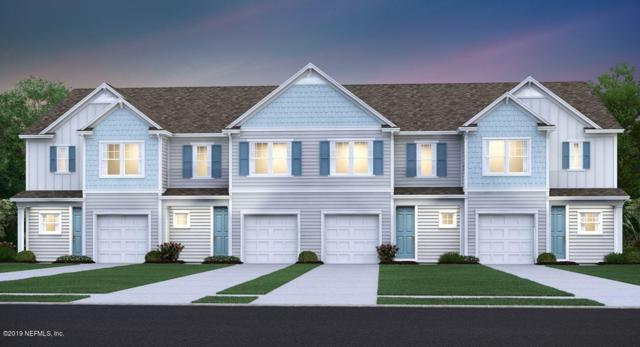 12642 Josslyn Ln, Jacksonville, FL 32246 (MLS #975363) :: Florida Homes Realty & Mortgage