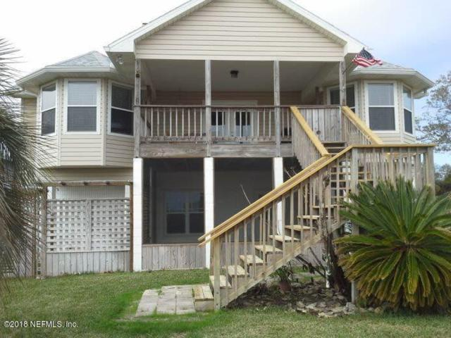 10148 Heckscher Dr, Jacksonville, FL 32226 (MLS #975367) :: EXIT Real Estate Gallery