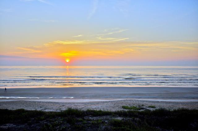 158 Sea Hammock Way, Ponte Vedra Beach, FL 32082 (MLS #975421) :: EXIT Real Estate Gallery