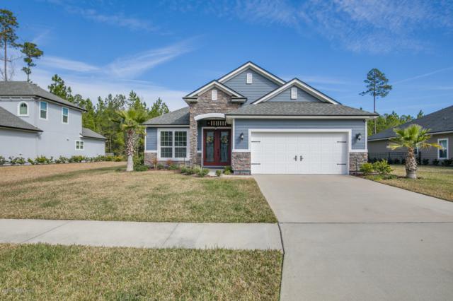 79556 Plummers Creek Dr, Yulee, FL 32097 (MLS #975422) :: Florida Homes Realty & Mortgage