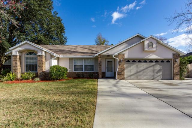1595 Mountain Lake Dr W, Jacksonville, FL 32221 (MLS #975434) :: Ponte Vedra Club Realty | Kathleen Floryan