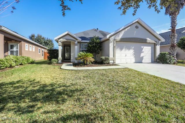 14884 Fern Hammock Dr W, Jacksonville, FL 32258 (MLS #975467) :: Ponte Vedra Club Realty | Kathleen Floryan