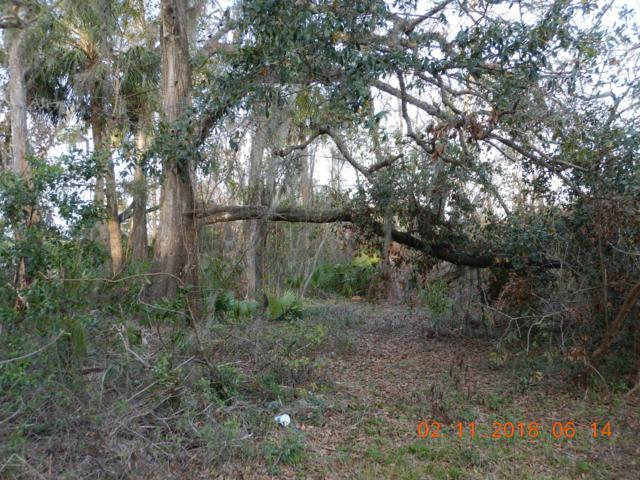 102 Lake Ida Point Dr, Interlachen, FL 32148 (MLS #975495) :: Jacksonville Realty & Financial Services, Inc.