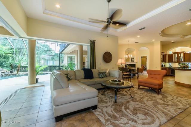 13759 Saxon Lake Dr, Jacksonville, FL 32225 (MLS #975500) :: Young & Volen | Ponte Vedra Club Realty