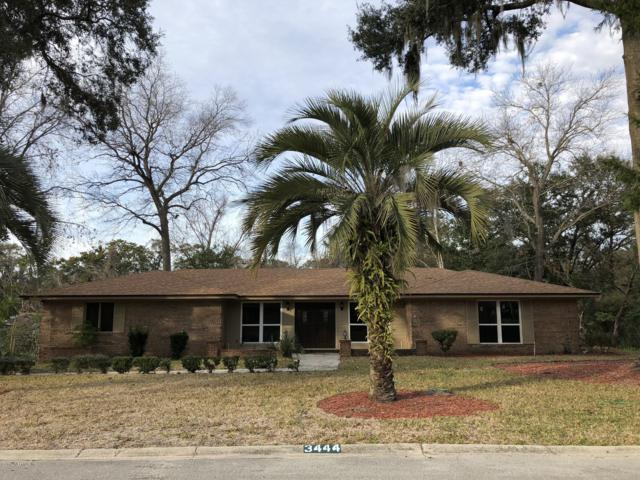 3444 Debussy Rd, Jacksonville, FL 32277 (MLS #975516) :: EXIT Real Estate Gallery