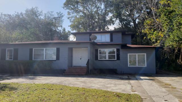 7972 Denham Rd W, Jacksonville, FL 32208 (MLS #975531) :: Young & Volen | Ponte Vedra Club Realty