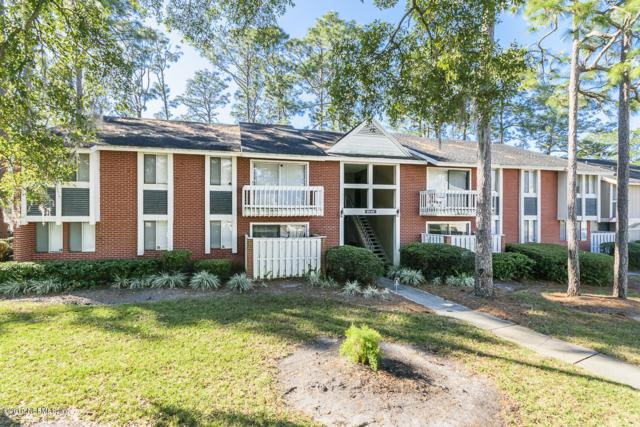 8880 Old Kings Rd S #41, Jacksonville, FL 32257 (MLS #975533) :: Florida Homes Realty & Mortgage