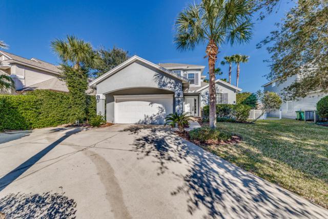 2800 St Maarten Ct, Jacksonville Beach, FL 32250 (MLS #975545) :: Florida Homes Realty & Mortgage
