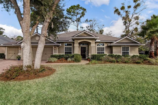 569 Santa Maria Dr, Fernandina Beach, FL 32034 (MLS #975556) :: EXIT Real Estate Gallery