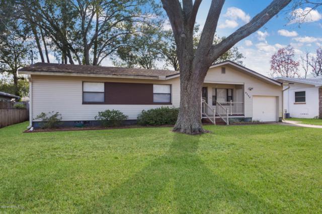 6220 Graves St, Jacksonville, FL 32210 (MLS #975574) :: Ponte Vedra Club Realty | Kathleen Floryan