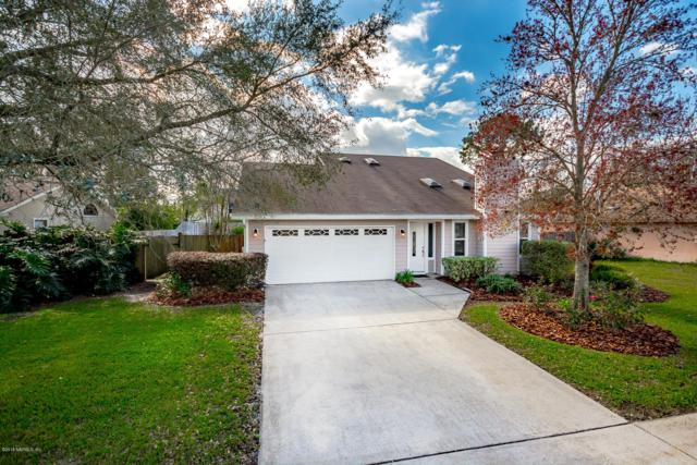10844 Losco Jct Dr, Jacksonville, FL 32257 (MLS #975592) :: The Hanley Home Team