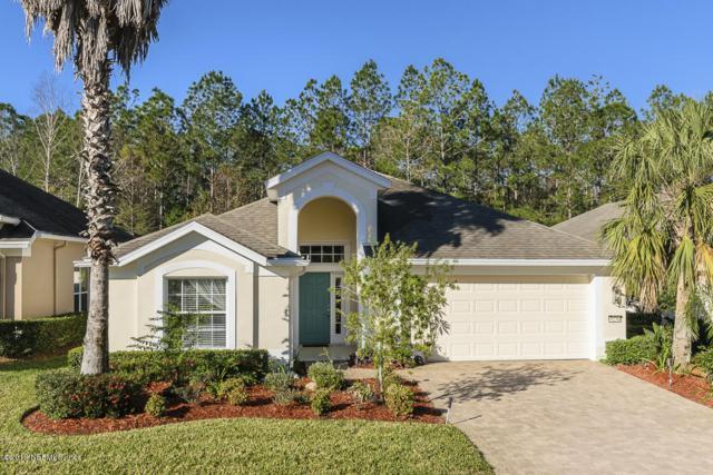 9276 Rosewater Ln, Jacksonville, FL 32256 (MLS #975595) :: Young & Volen | Ponte Vedra Club Realty