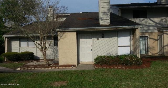 3801 Crown Point Rd #3106, Jacksonville, FL 32257 (MLS #975596) :: Florida Homes Realty & Mortgage