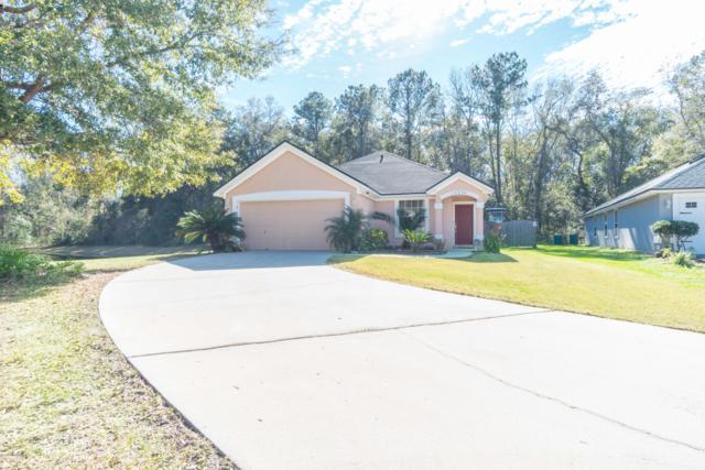 10908 Acorn Park Ct, Jacksonville, FL 32218 (MLS #975609) :: EXIT Real Estate Gallery