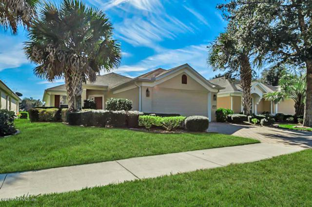 8982 Tropical Bend Cir, Jacksonville, FL 32256 (MLS #975613) :: CrossView Realty