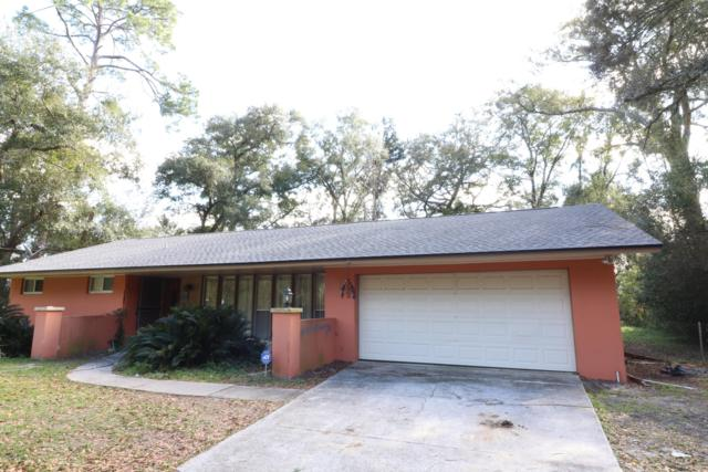 1336 Helena St, Jacksonville, FL 32208 (MLS #975614) :: The Hanley Home Team