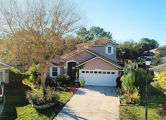 8098 Shadwell Ct, Jacksonville, FL 32244 (MLS #975633) :: EXIT Real Estate Gallery